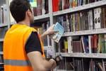 Les clients d'Amazon non abonnés à Prime sont livrés de moins en moins rapidement